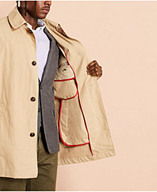 Brooks Brothers Men's Jacket