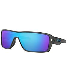 Polarized Sunglasses, OO9419 27 Ridgeline