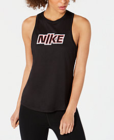 Nike Dry Legend Training Tank Top
