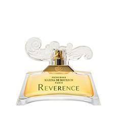 Reverence EDP 3.4 oz