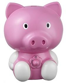 SPT Pig Ultrasonic Humidifier
