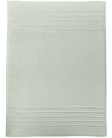 """Ultimate MicroCotton® 26"""" x 34"""" Tub Mat, Created for Macy's"""