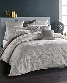 Donna Karan Collection Luna King Duvet