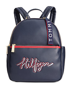 Tommy Hilfiger Tashia Backpack