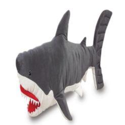 Shark - Plush