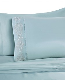 Akira 6 Piece Queen Sheet Set