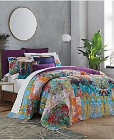 Tracy Porter Bedding Amp Bath Macy S