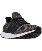 on sale 9e8d4 6d82f adidas Men s UltraBoost Running Sneakers from Finish Line