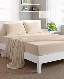 BEDGEAR Basic Sheet Sets