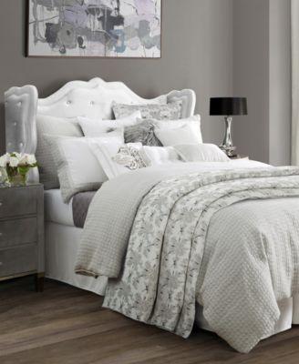 Wilshire 4 Piece Queen Comforter Set