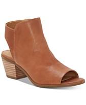 cfb167b25d Boots Women's Sale Shoes & Discount Shoes - Macy's