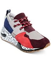 bbb1641399d0 Steve Madden Women s Cliff Sneakers