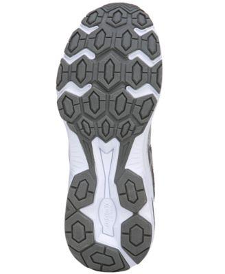 Scholls Shoes Womens Blitz Fashion Sneaker Dr