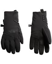 2fe189d48d30ed The North Face Men's Apex Etip Gloves