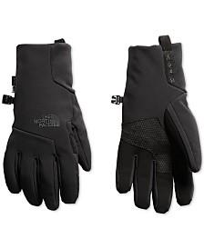 The North Face Men's Apex Etip Gloves