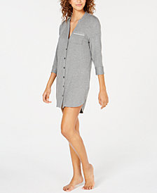 UGG® Vivian Knit Sleepshirt
