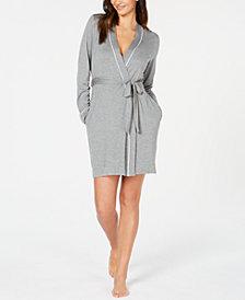 UGG® Aldridge Knit Wrap Robe
