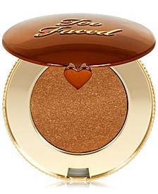 Chocolate Gold Soleil Bronzer, Travel Size