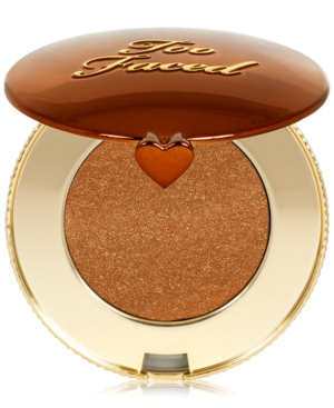 Too Faced Chocolate Gold Soleil Bronzer, Travel Size