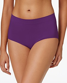 Bali One Smooth U All Over Smoothing Brief Underwear 2361
