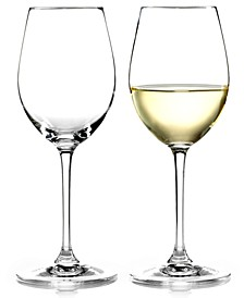 Wine Glasses, Set of 2 Vinum Sauvignon Blanc
