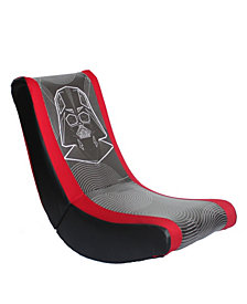 Darth Vader Star Wars Video Gaming Chair