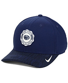Nike Penn State Nittany Lions Rivalry Cap