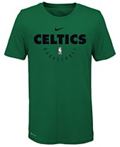 Nike Boston Celtics Elite Practice T-Shirt 55c3d77fa