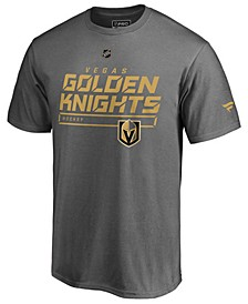 Men's Vegas Golden Knights Rinkside Prime T-Shirt