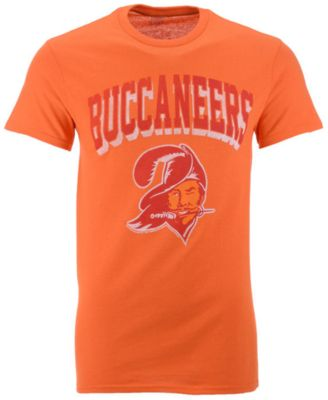tampa bay buccaneers t shirts throwback