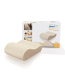Tempur-Pedic TEMPUR-Neck Pillow