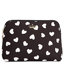 kate spade new york Watson Small Briley Cosmetic Case