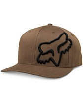 d838e1bbdce5c fox hats - Shop for and Buy fox hats Online - Macy s