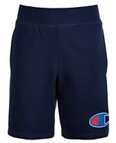 a4edf0c57b9f Champion Clothing  Shop Champion Clothing - Macy s