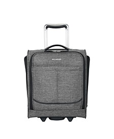 Malibu Bay 2.0 Compact Carry-On Luggage