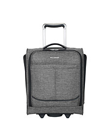 Ricardo Malibu Bay 2.0 Compact Carry-On Luggage