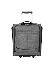 Ricardo Malibu Bay 2.0 Compact Carry-On Luggage
