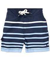 24d86280a Polo Swim Trunks: Shop Polo Swim Trunks - Macy's