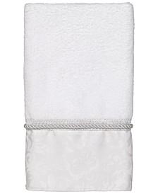 Manor Hill Fingertip Towel