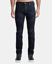820d855b4e4 True Religion Mens Jeans   Mens Denim - Macy s