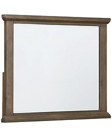 Closeout! Tristan Mirror, Created for Macy's