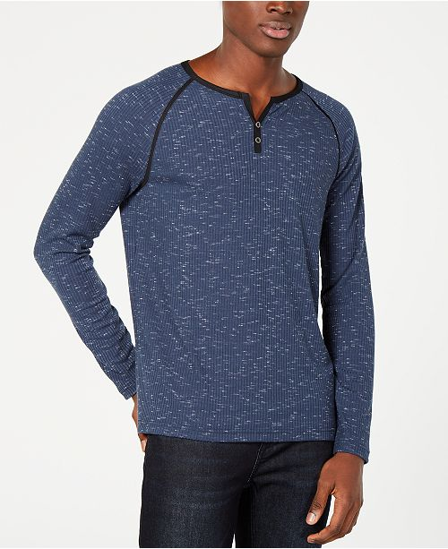 INC International Concepts I.N.C. Men's Jam Shirt, Created for Macy's