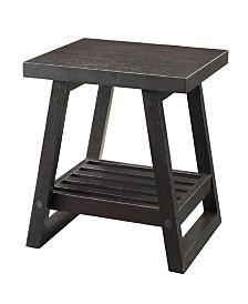 Sean Casual End Table