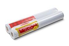 "15"" Easel Paper Rolls (2 Pack)"