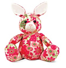 April Bunny