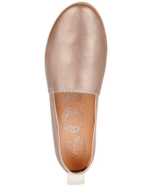 a0fa974d8 Sorel Women's Ella Slip-On Flats & Reviews - Flats - Shoes - Macy's
