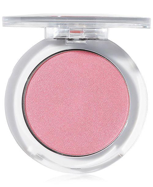 Buxom Cosmetics Wanderlust Primer-Infused Blush