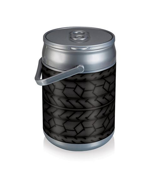 Picnic Time Oniva™ by Car Tire Design Can Cooler