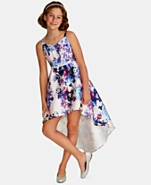 5df06dc8a Flower Girl Dresses  Shop Flower Girl Dresses - Macy s