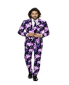 Men's Galaxy Guy Space Suit